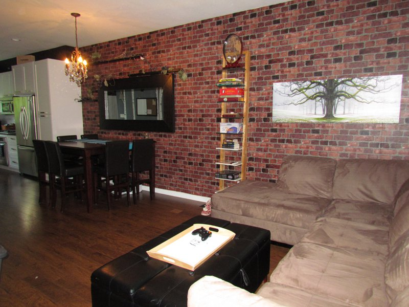 Photo 5: Photos: #94 34248 King Rd. in Abbotsford: Central Abbotsford Townhouse for rent