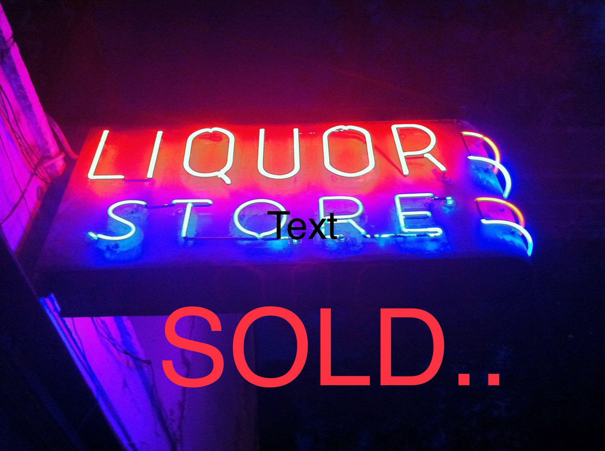 Main Photo: 363 Tranquille rd - Liquor store with Property in Kamloop: Business with Property for sale