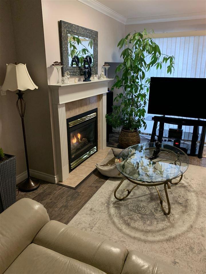 """Main Photo: 305 10130 139 Street in Surrey: Whalley Condo for sale in """"Panacea"""" (North Surrey)  : MLS®# R2433717"""
