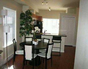 Photo 2: Photos: 92- 935 EWEN AV in New Westminster: Queensborough Home for sale ()  : MLS®# V583186
