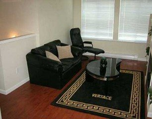 Photo 8: Photos: 92- 935 EWEN AV in New Westminster: Queensborough Home for sale ()  : MLS®# V583186