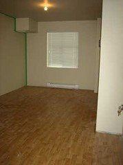 Photo 6: Photos: 92- 935 EWEN AV in New Westminster: Queensborough Home for sale ()  : MLS®# V583186