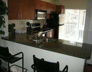 Photo 4: Photos: 92- 935 EWEN AV in New Westminster: Queensborough Home for sale ()  : MLS®# V583186