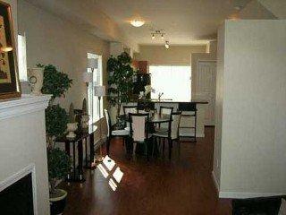 Photo 5: Photos: 92- 935 EWEN AV in New Westminster: Queensborough Home for sale ()  : MLS®# V583186