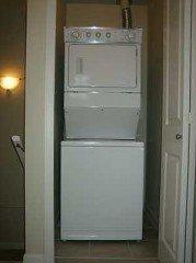 Photo 7: Photos: 92- 935 EWEN AV in New Westminster: Queensborough Home for sale ()  : MLS®# V583186
