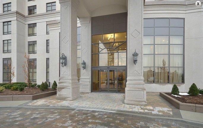 Main Photo: 9245 Jane Street Bellaria Condo For Sale Marie Commisso Vaughan Real Estate