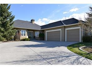 Main Photo: 25 Ridge Drive in Heritage Pointe: Condo for sale : MLS®#  C4010265