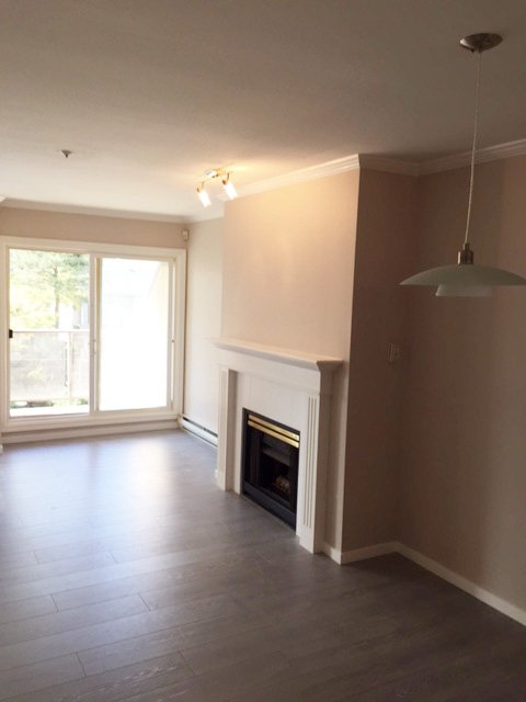 Photo 7: Photos: 312 3638 W BROADWAY in Vancouver: Kitsilano Condo for sale (Vancouver West)  : MLS®# R2054837