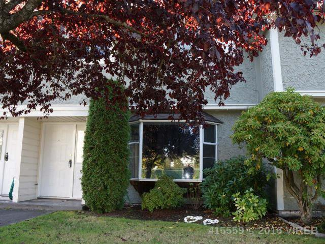 Photo 30: Photos: 15 233 MOILLIET S STREET in PARKSVILLE: Z5 Parksville Condo/Strata for sale (Zone 5 - Parksville/Qualicum)  : MLS®# 415559