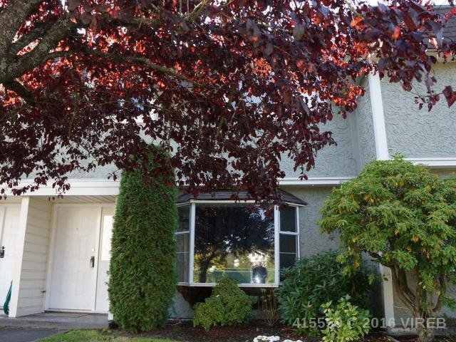Photo 34: Photos: 15 233 MOILLIET S STREET in PARKSVILLE: Z5 Parksville Condo/Strata for sale (Zone 5 - Parksville/Qualicum)  : MLS®# 415559