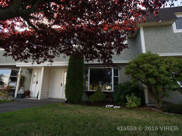 Photo 32: Photos: 15 233 MOILLIET S STREET in PARKSVILLE: Z5 Parksville Condo/Strata for sale (Zone 5 - Parksville/Qualicum)  : MLS®# 415559
