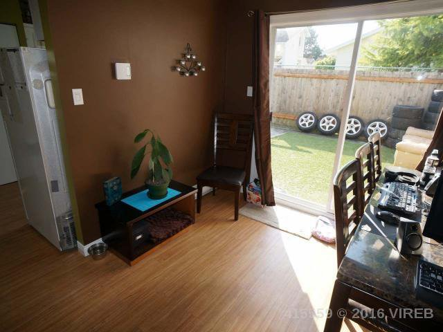 Photo 9: Photos: 15 233 MOILLIET S STREET in PARKSVILLE: Z5 Parksville Condo/Strata for sale (Zone 5 - Parksville/Qualicum)  : MLS®# 415559