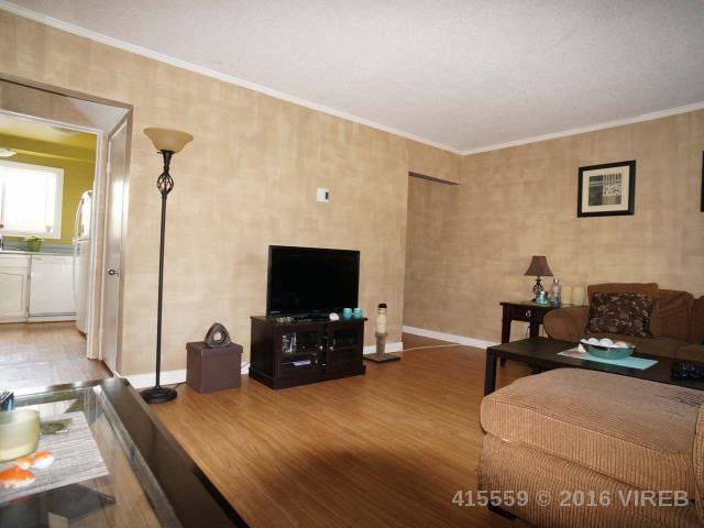 Photo 10: Photos: 15 233 MOILLIET S STREET in PARKSVILLE: Z5 Parksville Condo/Strata for sale (Zone 5 - Parksville/Qualicum)  : MLS®# 415559