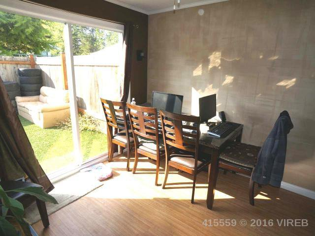 Photo 18: Photos: 15 233 MOILLIET S STREET in PARKSVILLE: Z5 Parksville Condo/Strata for sale (Zone 5 - Parksville/Qualicum)  : MLS®# 415559