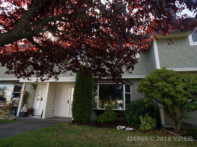 Photo 31: Photos: 15 233 MOILLIET S STREET in PARKSVILLE: Z5 Parksville Condo/Strata for sale (Zone 5 - Parksville/Qualicum)  : MLS®# 415559