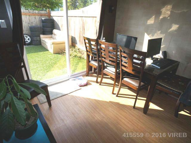 Photo 19: Photos: 15 233 MOILLIET S STREET in PARKSVILLE: Z5 Parksville Condo/Strata for sale (Zone 5 - Parksville/Qualicum)  : MLS®# 415559