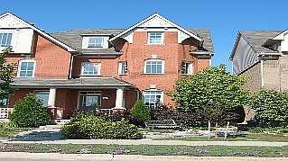 Main Photo: 167 GLENASHTON Dr in : 1015 - RO River Oaks FRH for sale (Oakville)  : MLS®# OM1069685