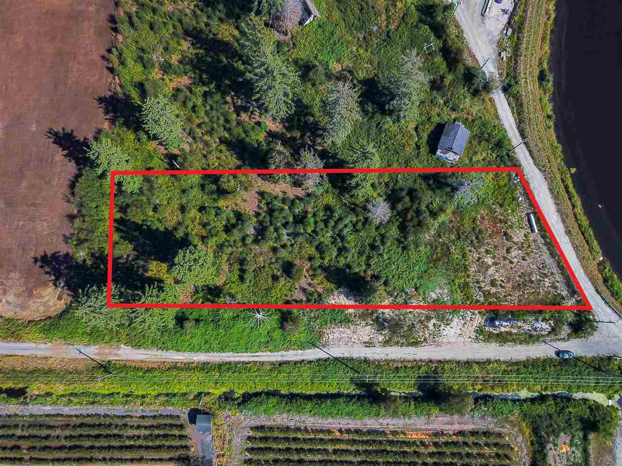 "Main Photo: 14817 48 Avenue in Surrey: Sullivan Station Land for sale in ""SULLIVAN STATION"" : MLS®# R2433370"