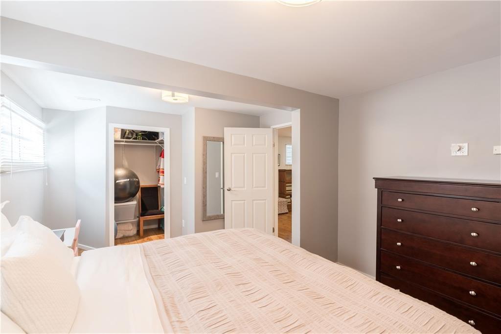 Photo 31: Photos: 115 WOODGLEN Road SW in Calgary: Woodbine Detached for sale : MLS®# C4299920