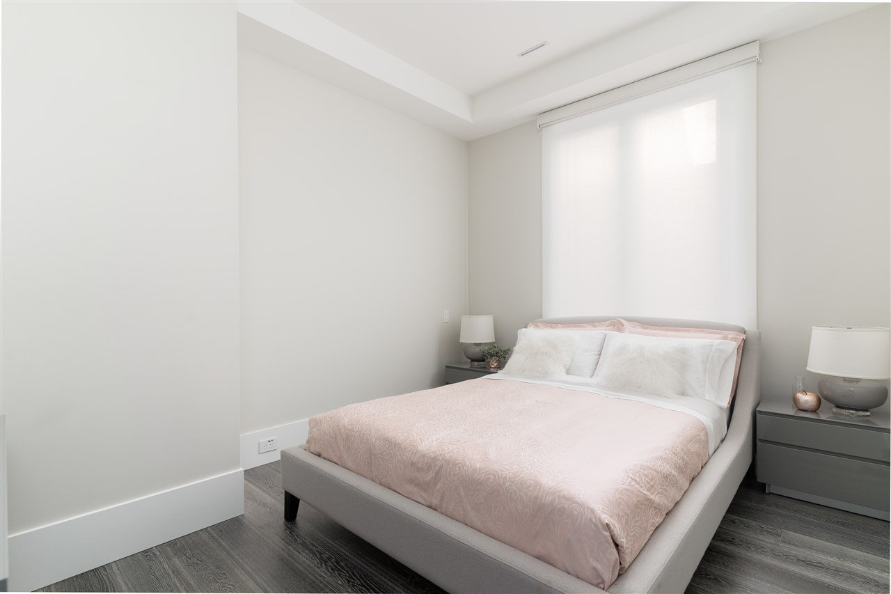 Photo 24: Photos: 4408 W 3RD Avenue in Vancouver: Point Grey House for sale (Vancouver West)  : MLS®# R2473394