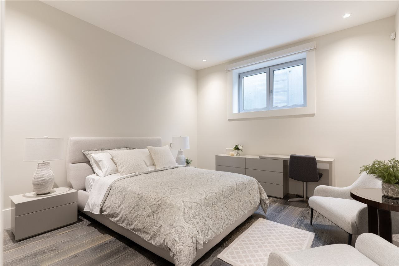 Photo 25: Photos: 4408 W 3RD Avenue in Vancouver: Point Grey House for sale (Vancouver West)  : MLS®# R2473394
