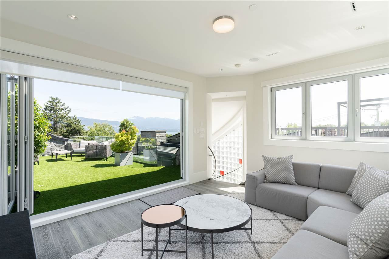 Photo 29: Photos: 4408 W 3RD Avenue in Vancouver: Point Grey House for sale (Vancouver West)  : MLS®# R2473394