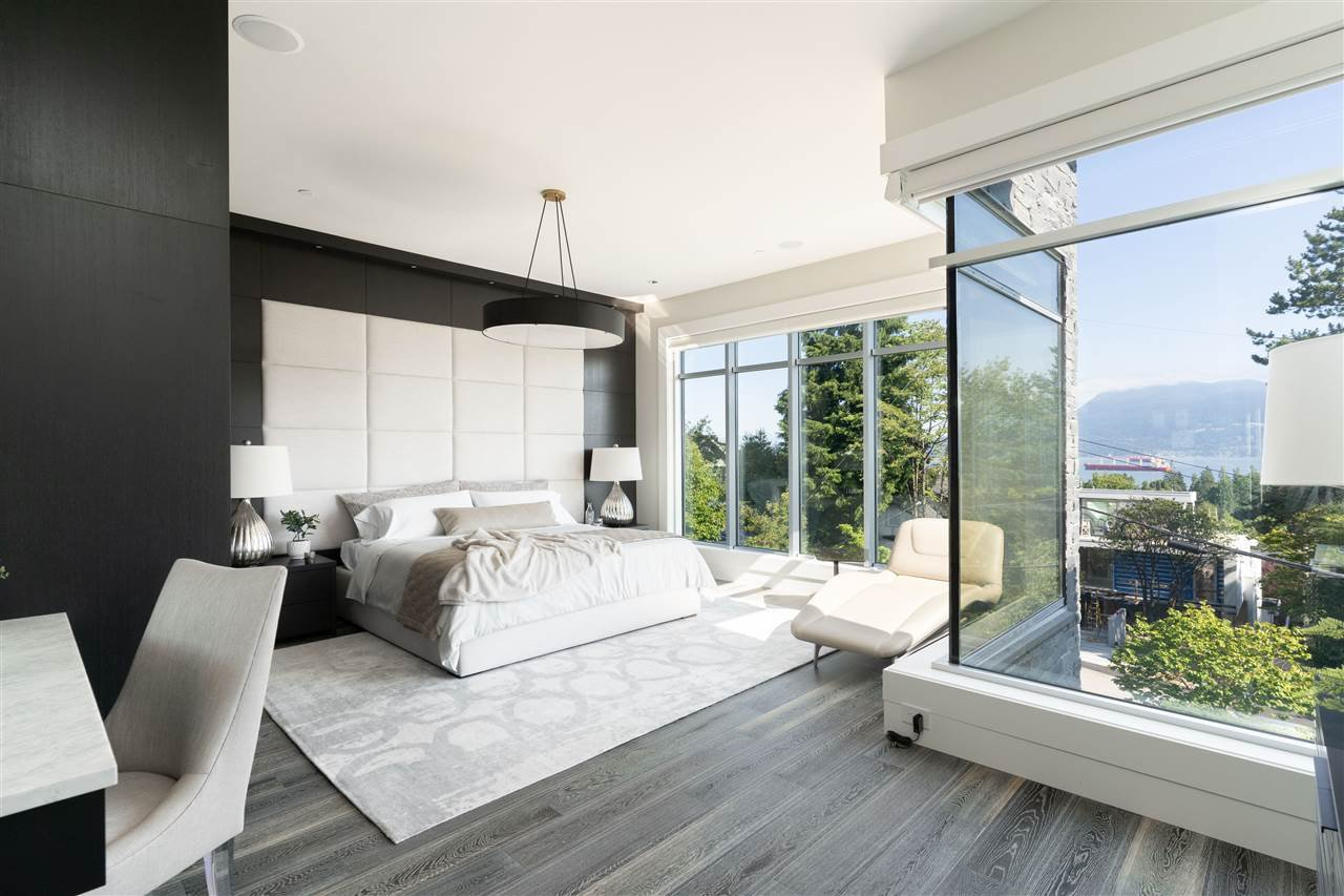 Photo 18: Photos: 4408 W 3RD Avenue in Vancouver: Point Grey House for sale (Vancouver West)  : MLS®# R2473394