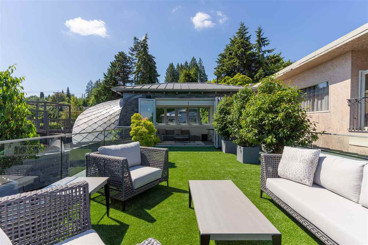 Photo 32: Photos: 4408 W 3RD Avenue in Vancouver: Point Grey House for sale (Vancouver West)  : MLS®# R2473394