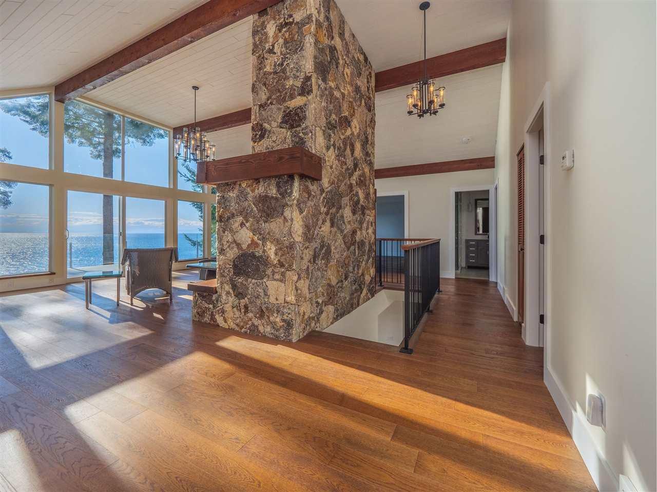 "Photo 28: Photos: 7101 DALE Road in Sechelt: Sechelt District House for sale in ""Caleda Estates"" (Sunshine Coast)  : MLS®# R2515160"