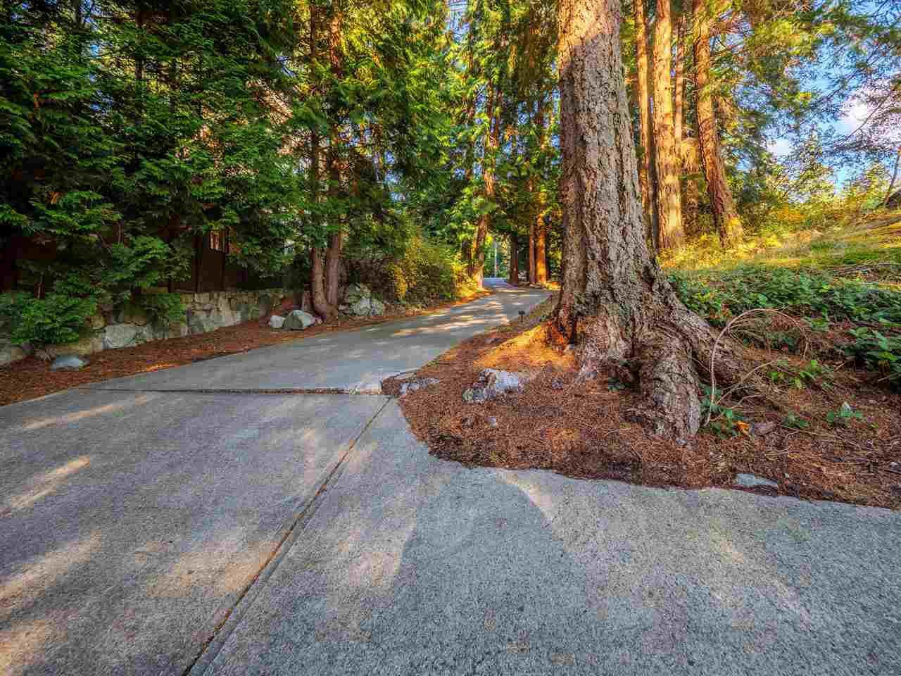 "Photo 11: Photos: 7101 DALE Road in Sechelt: Sechelt District House for sale in ""Caleda Estates"" (Sunshine Coast)  : MLS®# R2515160"