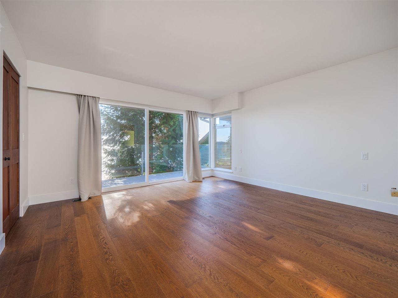 "Photo 24: Photos: 7101 DALE Road in Sechelt: Sechelt District House for sale in ""Caleda Estates"" (Sunshine Coast)  : MLS®# R2515160"