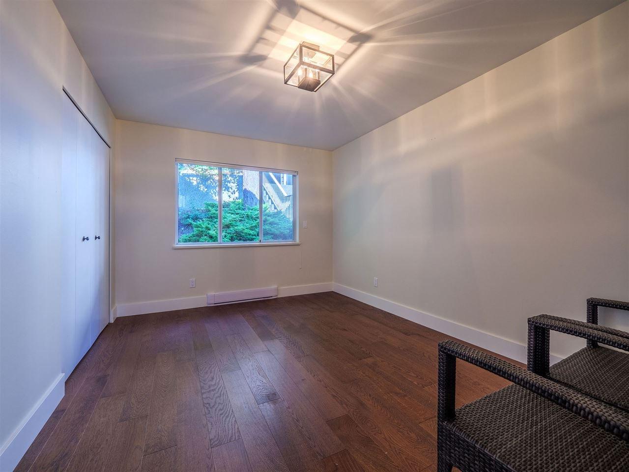 "Photo 27: Photos: 7101 DALE Road in Sechelt: Sechelt District House for sale in ""Caleda Estates"" (Sunshine Coast)  : MLS®# R2515160"