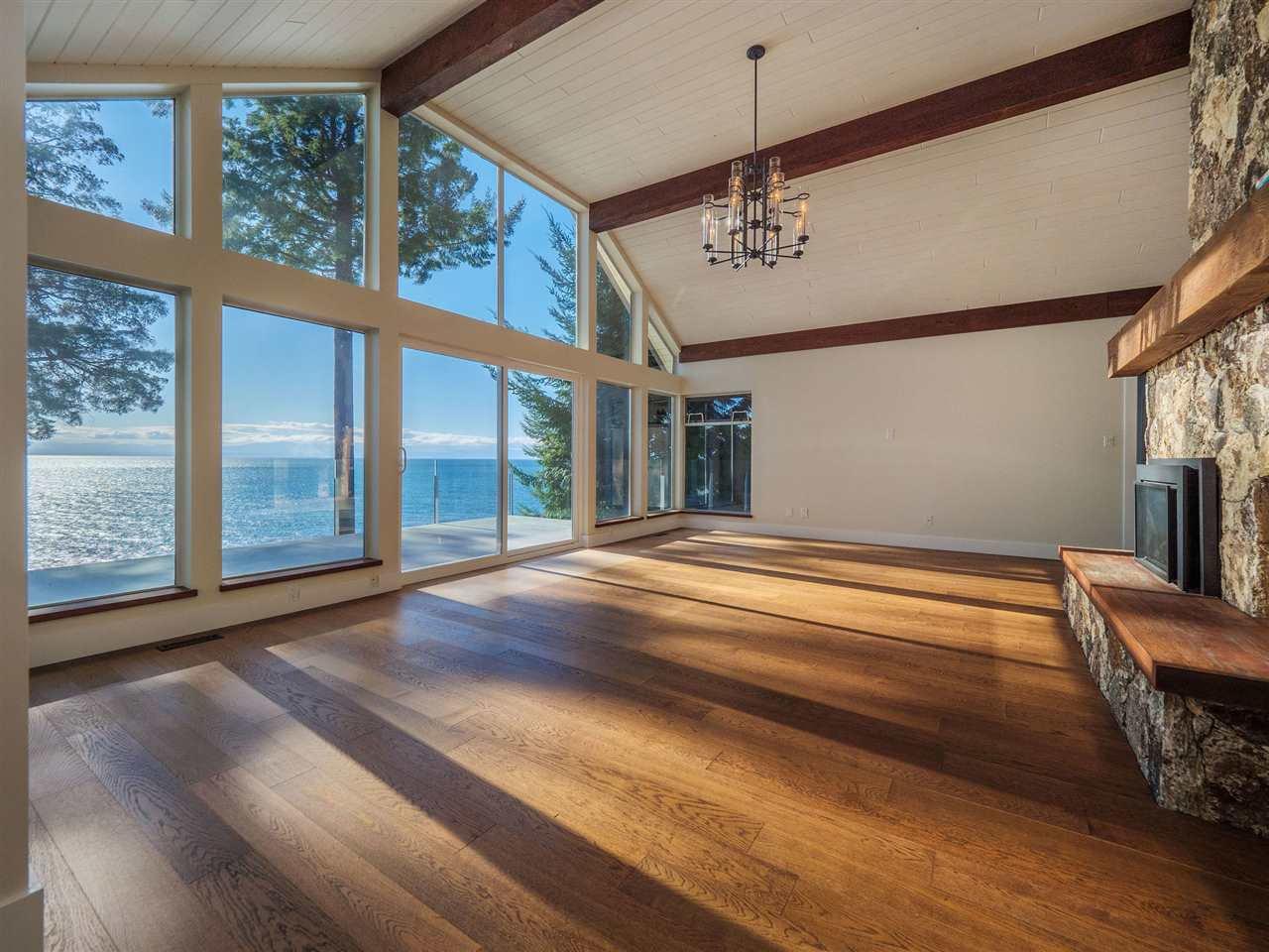 "Photo 22: Photos: 7101 DALE Road in Sechelt: Sechelt District House for sale in ""Caleda Estates"" (Sunshine Coast)  : MLS®# R2515160"