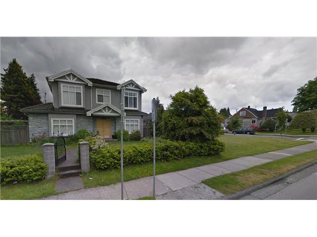 Photo 4: Photos: 362 W KING EDWARD Avenue in Vancouver: Cambie Land  (Vancouver West)  : MLS®# V1079158