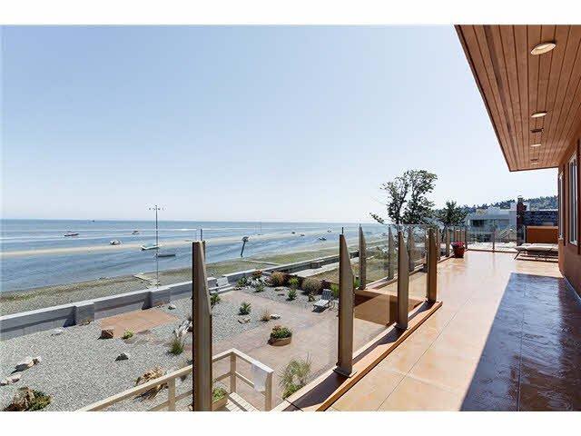 Main Photo: 92 Centennial Parkway in : Boundary Beach House for sale (Tsawwassen)