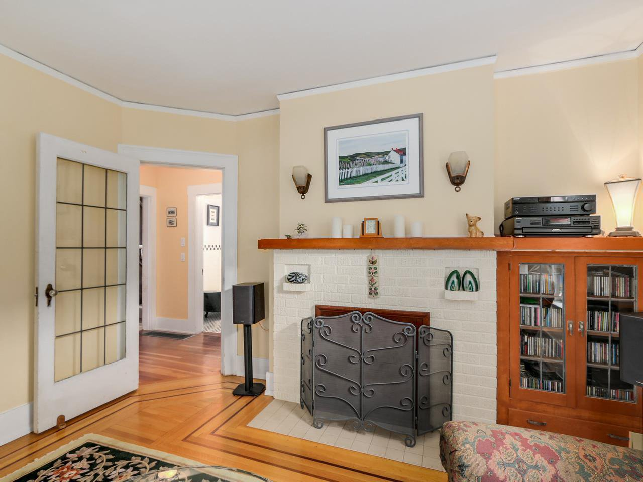 Photo 5: Photos: 1760 E 37TH AVENUE in Vancouver: Victoria VE House for sale (Vancouver East)  : MLS®# R2059026