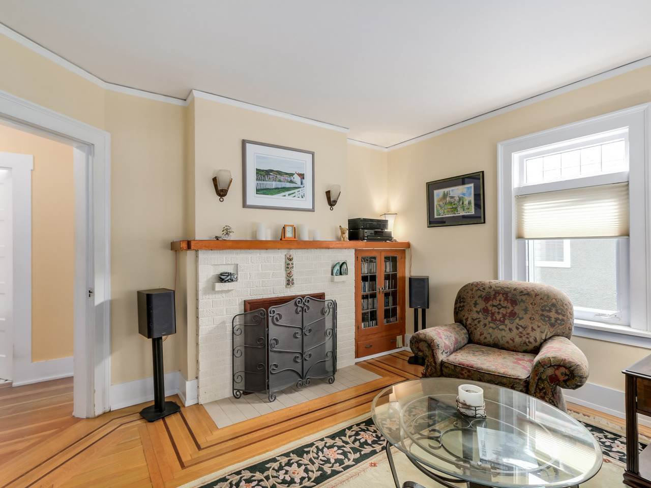 Photo 4: Photos: 1760 E 37TH AVENUE in Vancouver: Victoria VE House for sale (Vancouver East)  : MLS®# R2059026