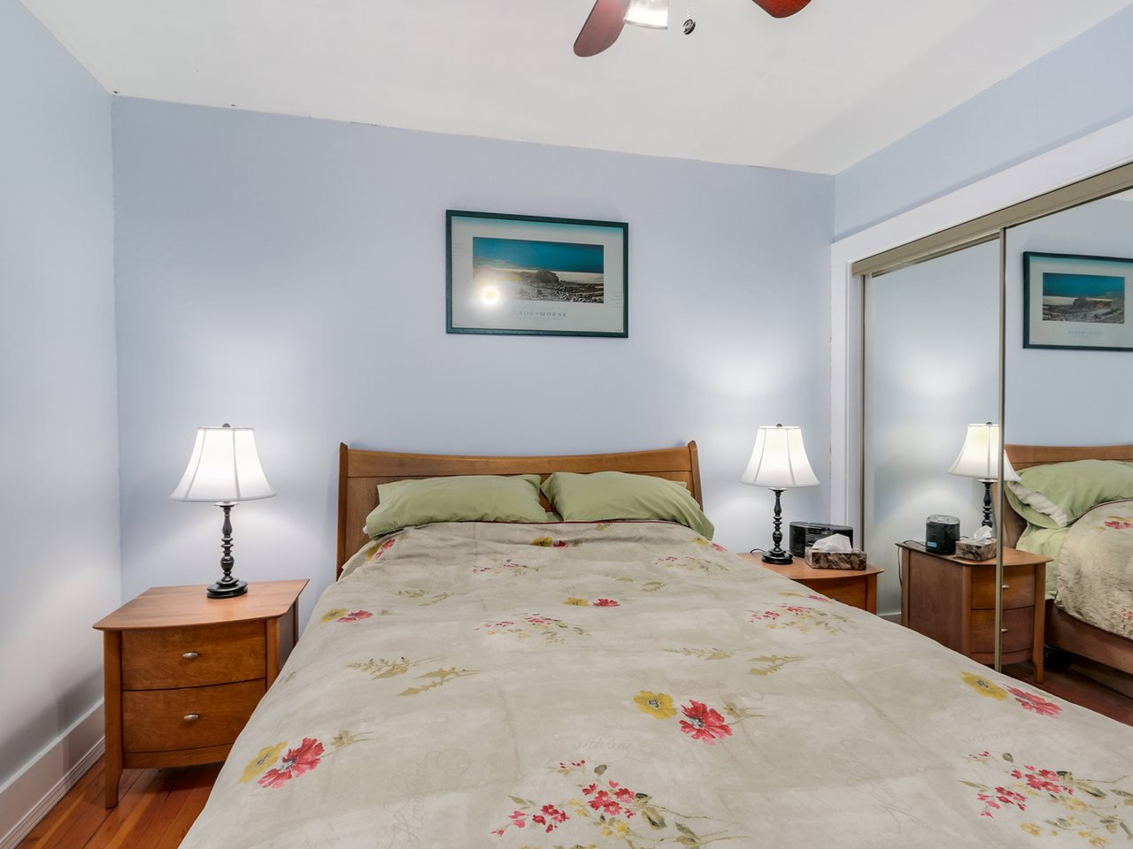 Photo 11: Photos: 1760 E 37TH AVENUE in Vancouver: Victoria VE House for sale (Vancouver East)  : MLS®# R2059026