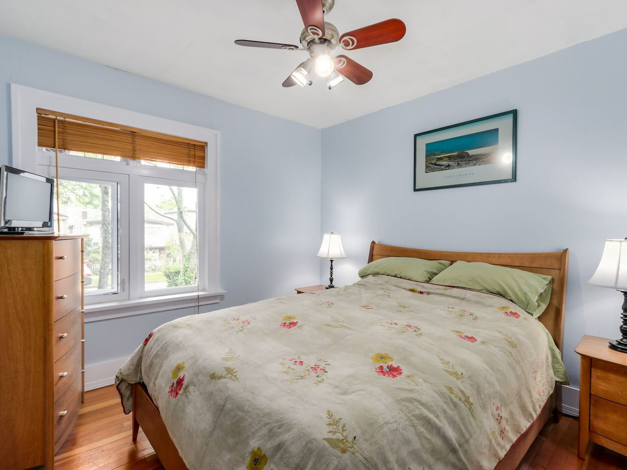 Photo 10: Photos: 1760 E 37TH AVENUE in Vancouver: Victoria VE House for sale (Vancouver East)  : MLS®# R2059026