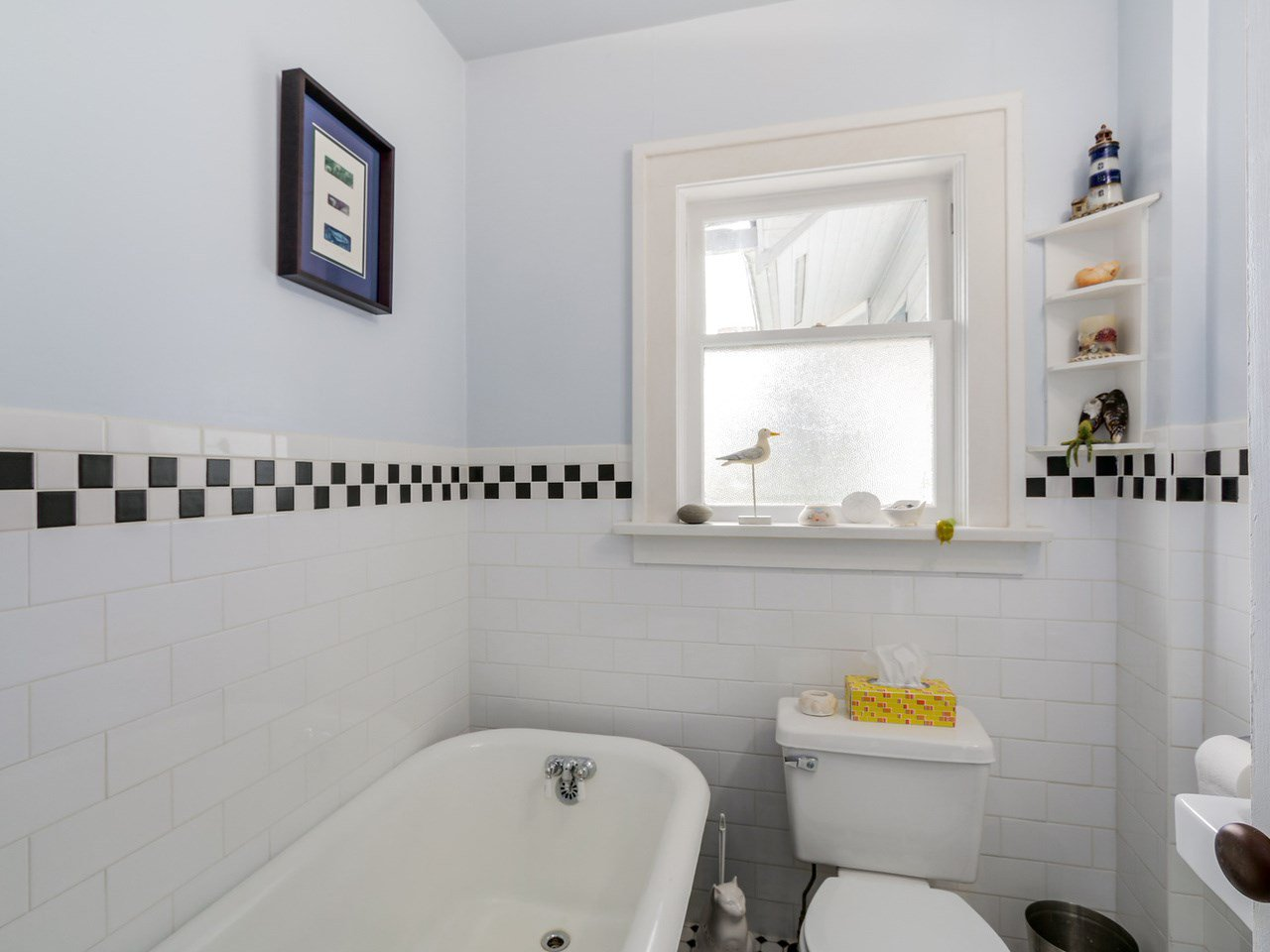 Photo 12: Photos: 1760 E 37TH AVENUE in Vancouver: Victoria VE House for sale (Vancouver East)  : MLS®# R2059026