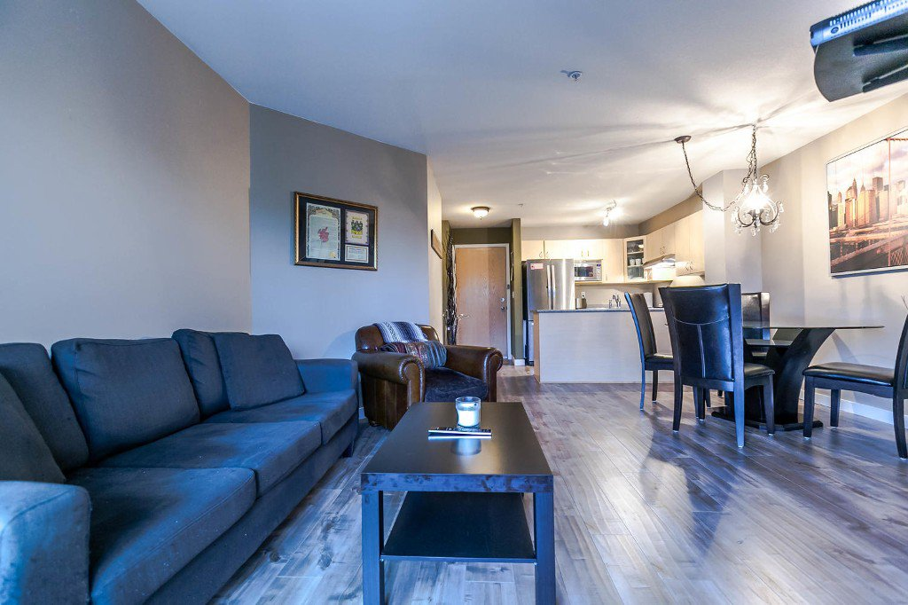 Photo 10: Photos: #202 6359 198 Street: Langley City Condo for sale (Langley)  : MLS®# R2134314