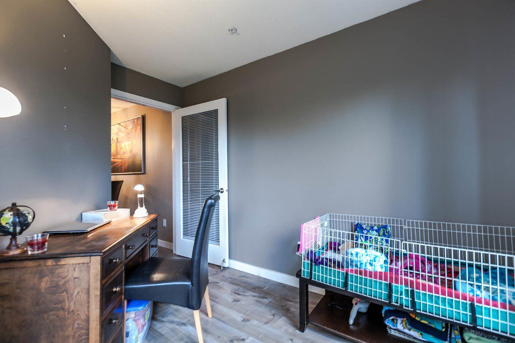 Photo 12: Photos: #202 6359 198 Street: Langley City Condo for sale (Langley)  : MLS®# R2134314