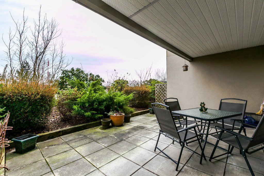 Photo 17: Photos: #202 6359 198 Street: Langley City Condo for sale (Langley)  : MLS®# R2134314