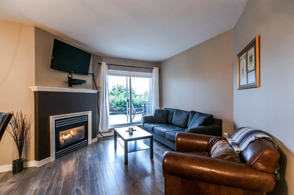 Photo 11: Photos: #202 6359 198 Street: Langley City Condo for sale (Langley)  : MLS®# R2134314