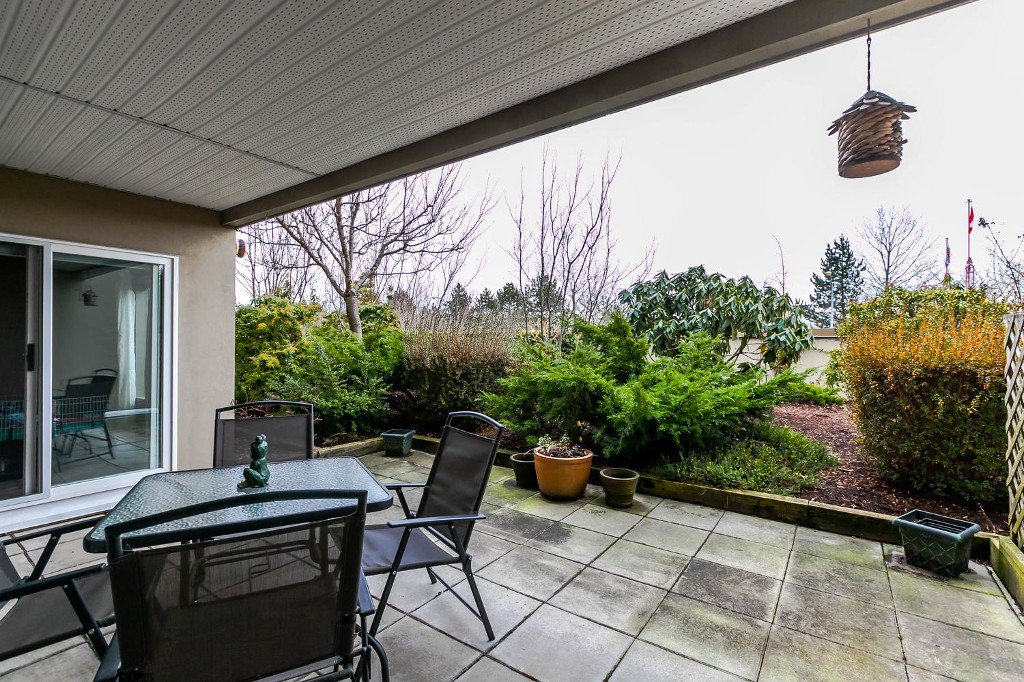 Photo 15: Photos: #202 6359 198 Street: Langley City Condo for sale (Langley)  : MLS®# R2134314