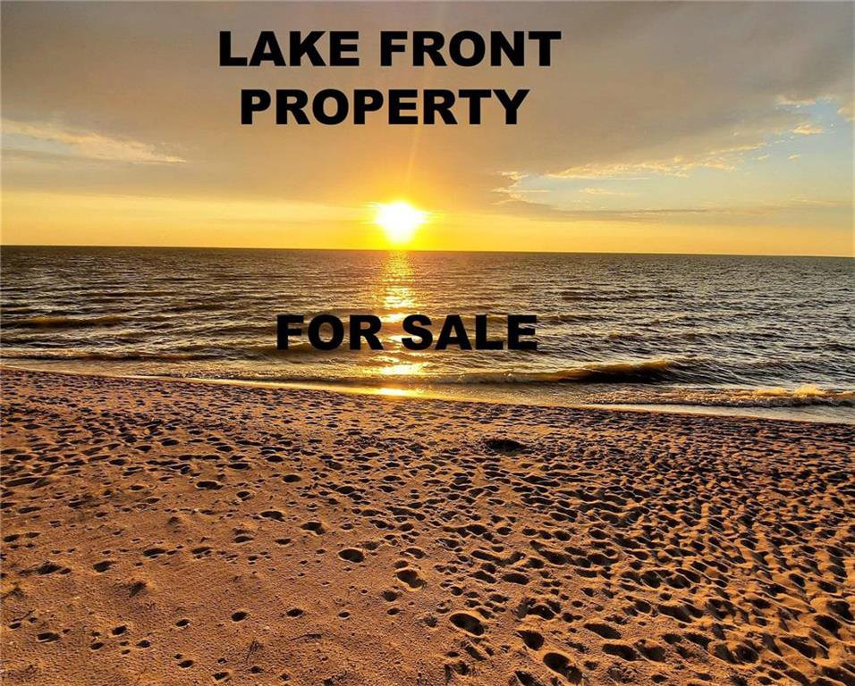 Main Photo:  in St Laurent: Twin Lake Beach Residential for sale (R19)  : MLS®# 202021257