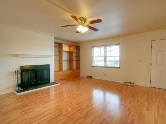 Photo 2: Photos: 3600 W. Radcliff Avenue in Denver: House 1/2 Duplex for sale : MLS®# 1063782