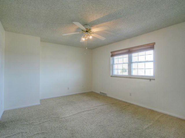 Photo 6: Photos: 3600 W. Radcliff Avenue in Denver: House 1/2 Duplex for sale : MLS®# 1063782