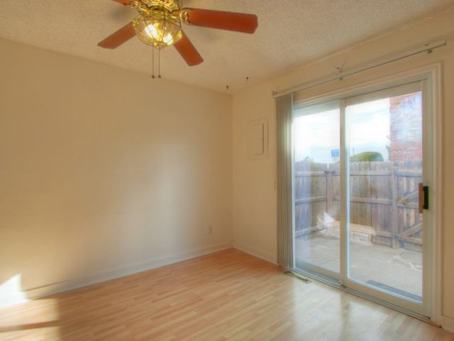 Photo 4: Photos: 3600 W. Radcliff Avenue in Denver: House 1/2 Duplex for sale : MLS®# 1063782