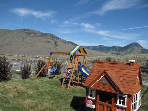 Photo 23: Photos: 2060 Grasslands Boulevard in Kamloops: Batchelor Heights House for sale : MLS®# 126604